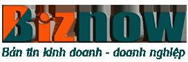 Biznow.vn - Bản tin kinh doanh.