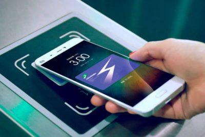 Bài học tiếp thị từ cách Xiaomi, Oppo chinh phục thị trường Đài Loan.