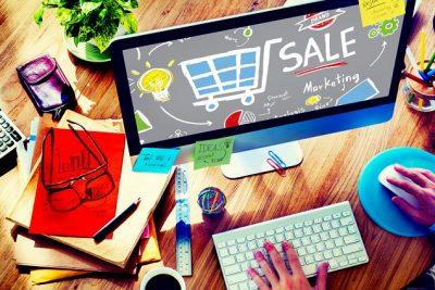 Chiến lược định giá bán lẻ dựa vào tâm lý mua sắm, biết sớm doanh nghiệp sẽ tăng doanh số thần tốc.
