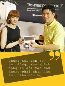chu-tich-the-gioi-di-dong-nguyen-duc-tai-quyet-khong-lam-thue-de-cam-cuong-bao-gam-san-moi-4