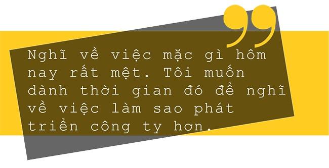 chu-tich-the-gioi-di-dong-nguyen-duc-tai-quyet-khong-lam-thue-de-cam-cuong-bao-gam-san-moi-8