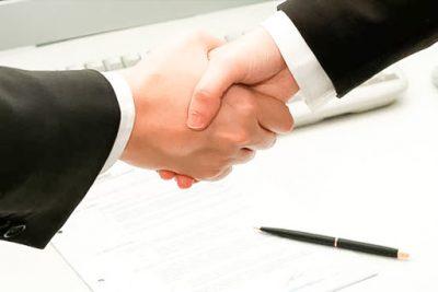 Có thể thay đổi xuất xứ hàng hóa khi thương thảo hợp đồng?