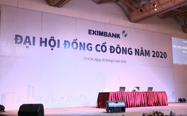 eximbank-mien-nhiem-pho-chu-tich-hdqt-dang-anh-mai