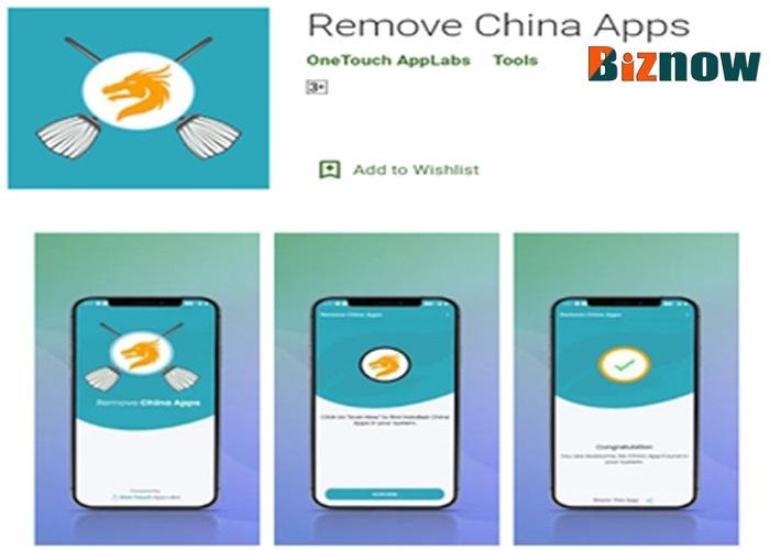 google-go-bo-ung-dung-remove-china-apps-cua-an-do-sau-khi-ra-mat-trong-hai-tuan-voi-5-trieu-luot-tai-ve