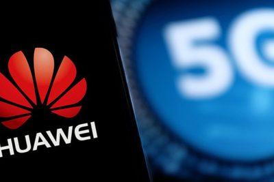 Huawei muốn trì hoãn việc bị buộc phải rút khỏi mạng lưới 5G ở Anh.