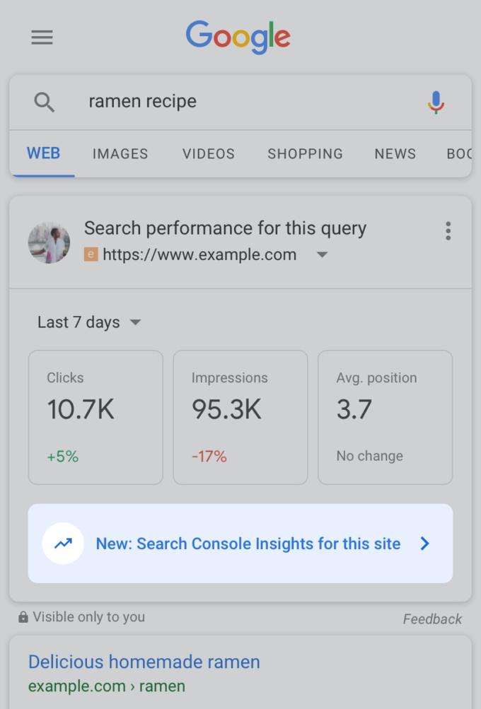 google-dang-chuan-bi-thay-doi-search-console-de-tang-trai-nghiem-nguoi-dung12
