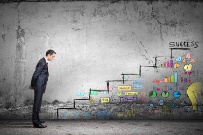 6 điều bạn cần biết trước khi khởi nghiệp kinh doanh.