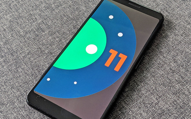 cac-tinh-nang-android-11-doc-quyen-danh-cho-dien-thoai-pixel-1