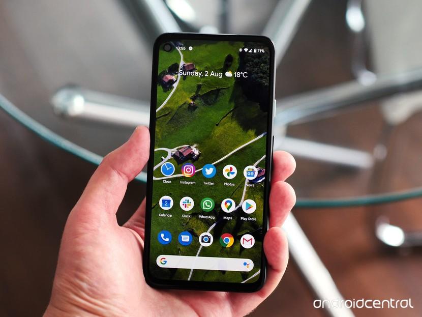 cac-tinh-nang-android-11-doc-quyen-danh-cho-dien-thoai-pixel