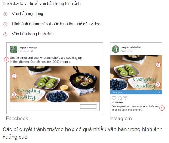 facebook-chinh-thuc-loai-bo-gioi-han-20-van-ban-tren-hinh-anh-quang-cao-1