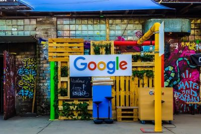 Hiểu rõ hơn về Google ADX và AdSense, mô hình nào sẽ phù hợp cho doanh nghiệp bạn khi trở thành đối tác quảng cáo của Google.