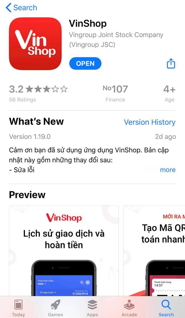 vingroup-âm-thâm-xây-app-vinshop-hỗ-trợ-ca-trăm-ngan-tiêm-tap-hoa