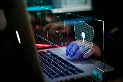 10 cuộc tấn công mạng bằng mã độc gây thiệt hại nhất trong lịch sử.