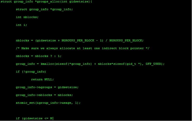 bao-ve-website-doanh-nghiep-cua-ban-khoi-ma-doc-tong-tien-ransomware