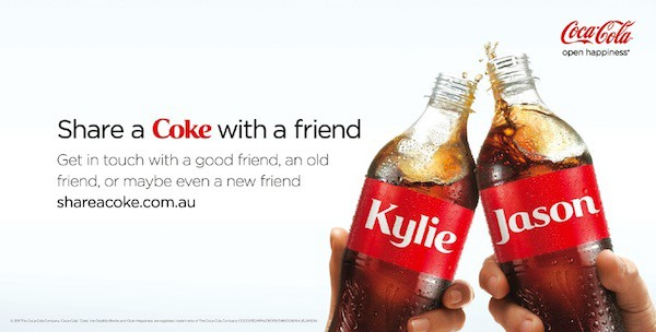 coca-cola-va-chien-dich-tiep-thi-dai-thanh-cong-mang-ten-share a coke-1