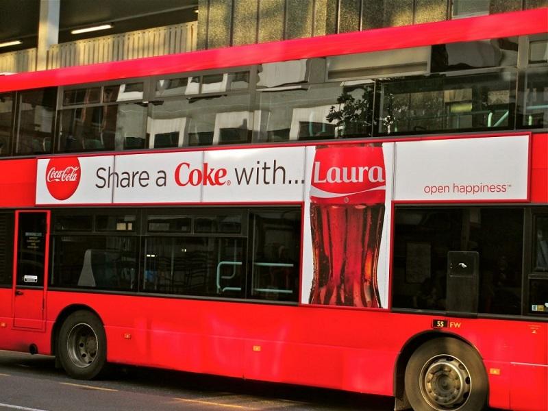 coca-cola-va-chien-dich-tiep-thi-dai-thanh-cong-mang-ten-share a coke