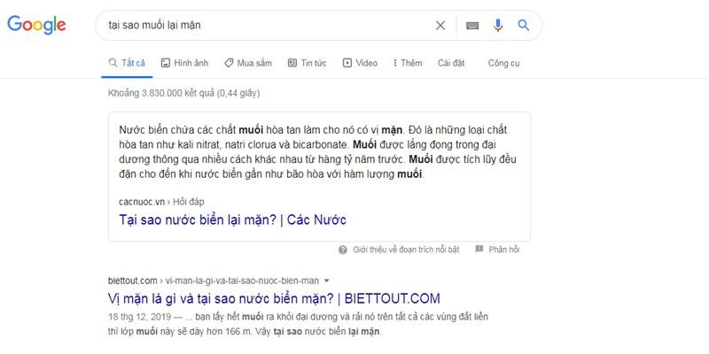 doan-trich-noi-bat-la-gi-toi-uu-doan-trich-noi-bat-de-seo-noi-dung-website-4