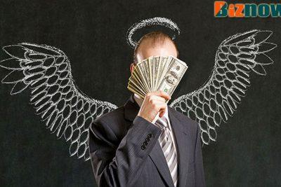Gọi vốn kinh doanh – 9 vấn đề mấu chốt mà nhà đầu tư thiên thần thường hỏi bạn.