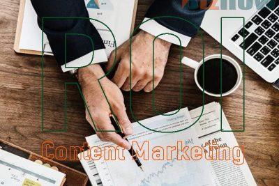 Hiểu thêm về tỷ lệ và cách tính ROI trong Marketing Online