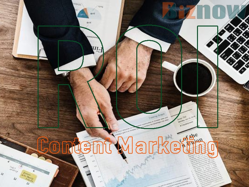 hieu-ro-ve-ty-le-va-cach-tinh-roi-trong-marketing-online