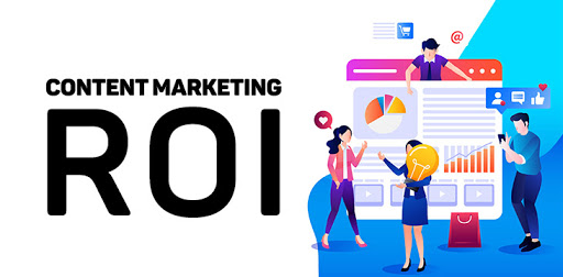 hieu-ro-ve-ty-le-va-cach-tinh-roi-trong-marketing-online1