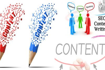 Hướng dẫn viết bài chuẩn Seo về đối thủ cạnh tranh.
