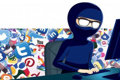 Nằm lòng những mánh lừa đảo online đang nở rộ.