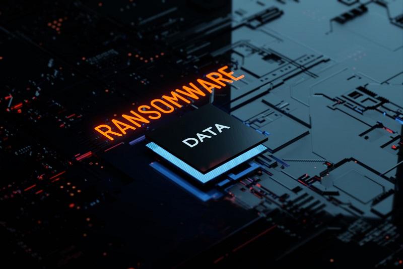 ransomware-dang-phat-trien-chong-mat-nhung-cong-nghe-ngan-chan-van-o-thoi-do-da-1