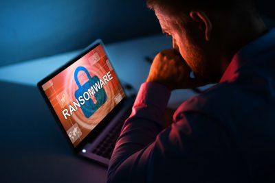 Ransomware đang phát triển chóng mặt nhưng công nghệ ngăn chặn vẫn ở thời đồ đá.