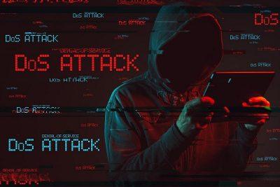 Sau 3 năm  Google mới tiết lộ về cuộc tấn công DDOS 2,54 Tbps lớn nhất từ trước tới nay vào năm 2017.