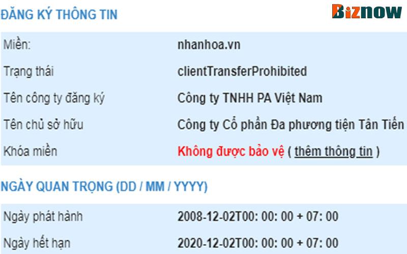 chien-luoc-dang-ky-ten-mien-phong-benh-hon-chua-benh-1