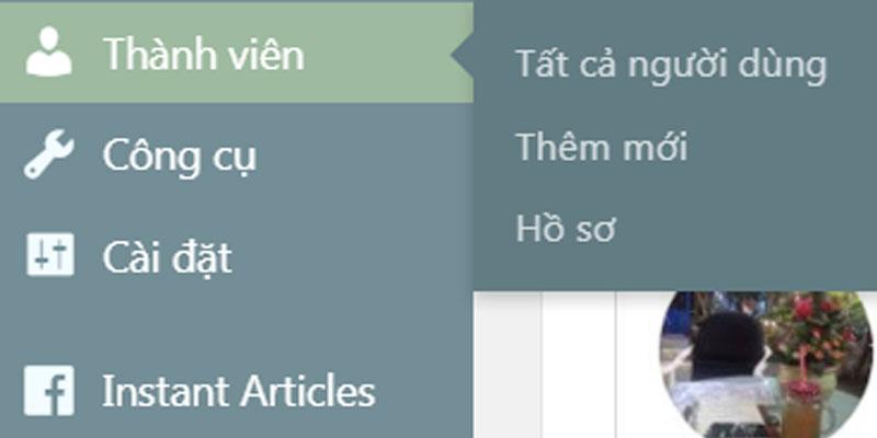 chinh-sua-them-hop-tac-gia-author-box-vao-wordpress-1