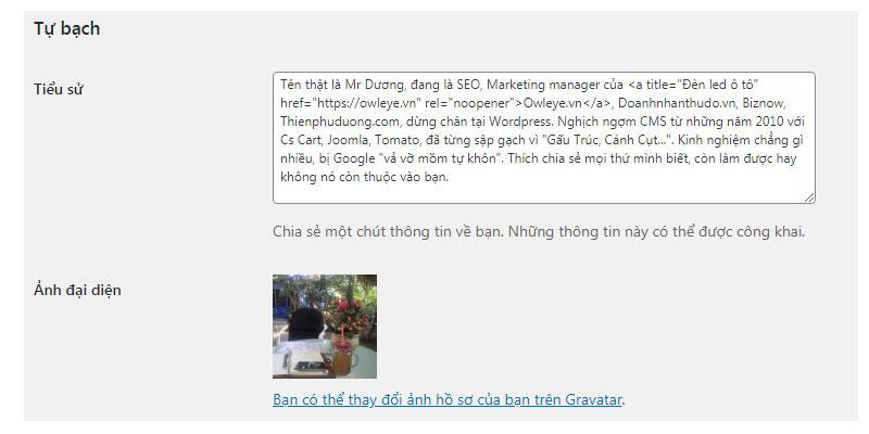 chinh-sua-them-hop-tac-gia-author-box-vao-wordpress-2