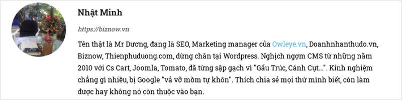 chinh-sua-them-hop-tac-gia-author-box-vao-wordpress