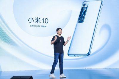 """Con đường thành công của Xiaomi """"bán tất cả mọi thứ""""."""