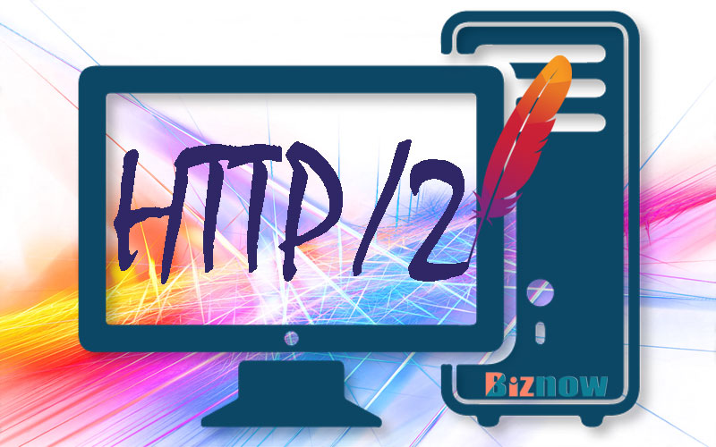 google-bot-bat-dau-thu-thap-thong-tin-giao-thuc-http-2-tu-thang-11-2020-2