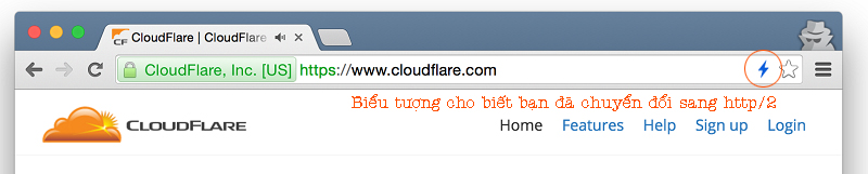 google-bot-bat-dau-thu-thap-thong-tin-giao-thuc-http-2-tu-thang-11-2020-3
