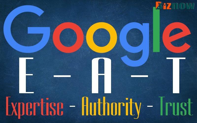 google-eat