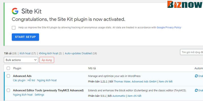google-site-kit-biznow2