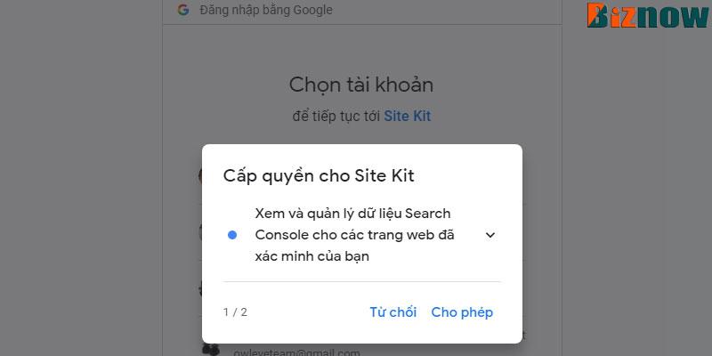 google-site-kit-biznow4