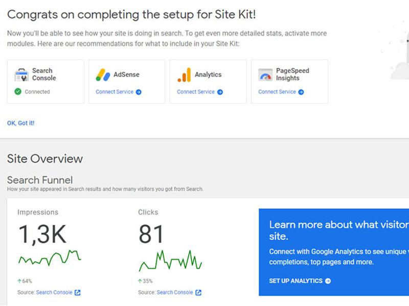 google-site-kit-biznow8