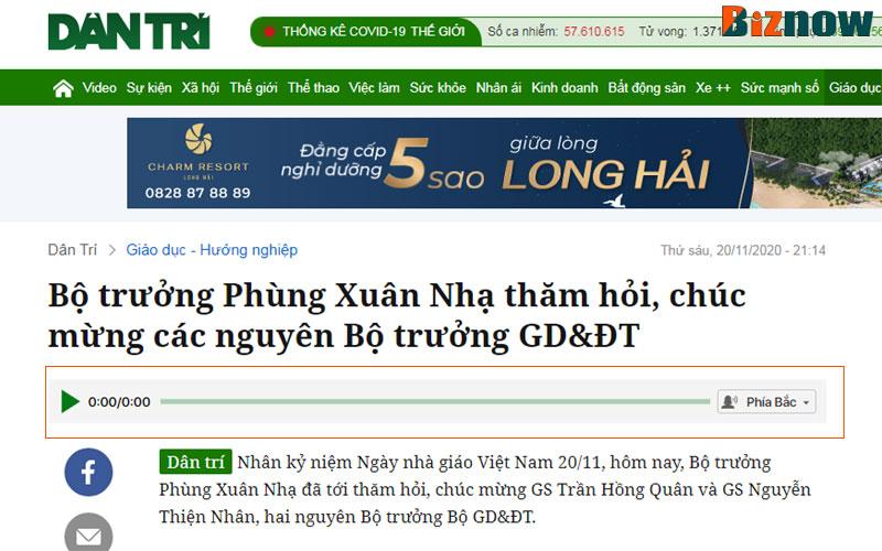 podcast-xu-huong-cong-nghe-noi-dung-cua-tuong-lai-2
