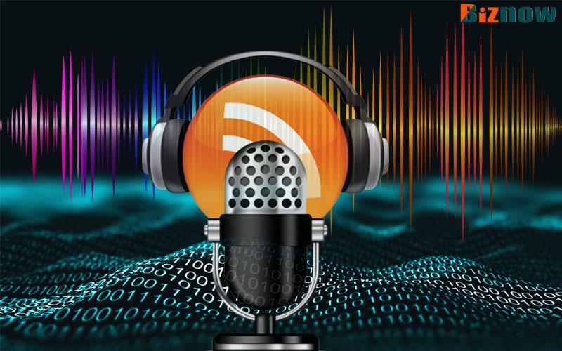 podcast-xu-huong-cong-nghe-noi-dung-cua-tuong-lai-3