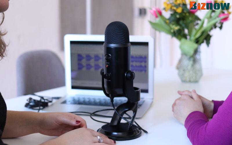 podcast-xu-huong-cong-nghe-noi-dung-cua-tuong-lai-4