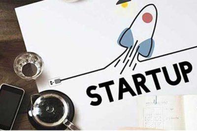 5 câu chuyện khởi nghiệp: từ ý tưởng đến thành công.