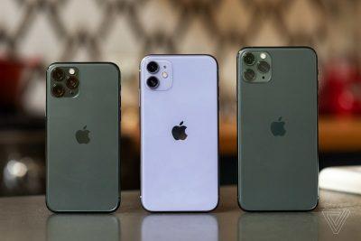 Apple với IPhone đã thay đổi thế giới như thế nào?