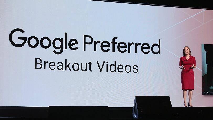 goodbye-google-preferred-va-welcome-youtube-select-3