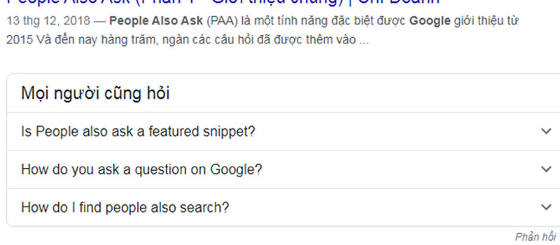 moi-nguoi-cung-hoi-people-also-ask-box-google-2