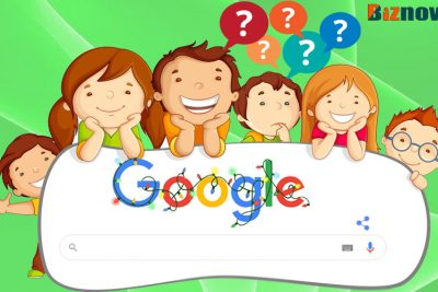 Hộp mọi người cũng hỏi –  People Also Ask BOX Google.
