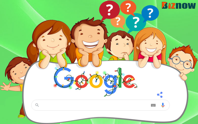 moi-nguoi-cung-hoi-people-also-ask-box-google